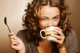Coffee-Woman-wakeup-CRP