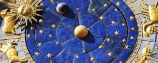 astroloji1