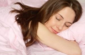 bebekler-gibi-uyumak-icin-ne-yapmali