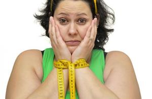 fazla-kilolariniz-hastalik-habercisi-olabilir
