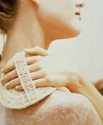 keselenmek-cilde-zarar-veriyor