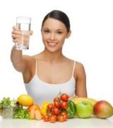 kolesterolu-dusurmenin-17-yolu