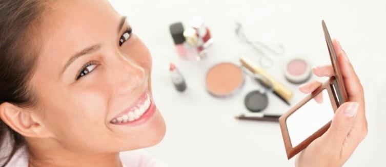 simple_makeup_tricks
