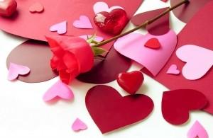 ask-biter-sevgi-ise-kalici-olandir