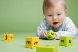 bebekler-icin-evdeki-gizli-tehlikeler-neler