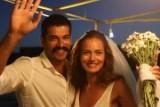 burak-ozcivit-ile-fahriye-evcen-in-nikah-provasi