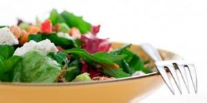 yanlis-diyet-anemiye-neden-oluyor