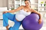 hamilelikte-spor-yapmak-daha-az-kilo-aldiriyor