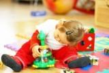 sagliksiz-oyuncaklara-dikkat