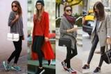2015-spor-ayakkabi-modasi