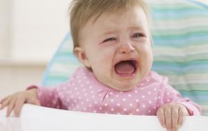 bebekler-depresyona-girer-mi