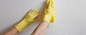 duvarlari-temizlemenin-puf-noktalari