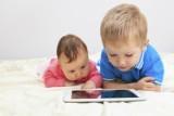 tablet-ve-telefonlar-cocuklarin-gozunu-bozuyor