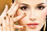 gold_nails-wallpaper-1280x960