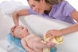 bebegin-bakiminda-nelere-dikkat-etmeli