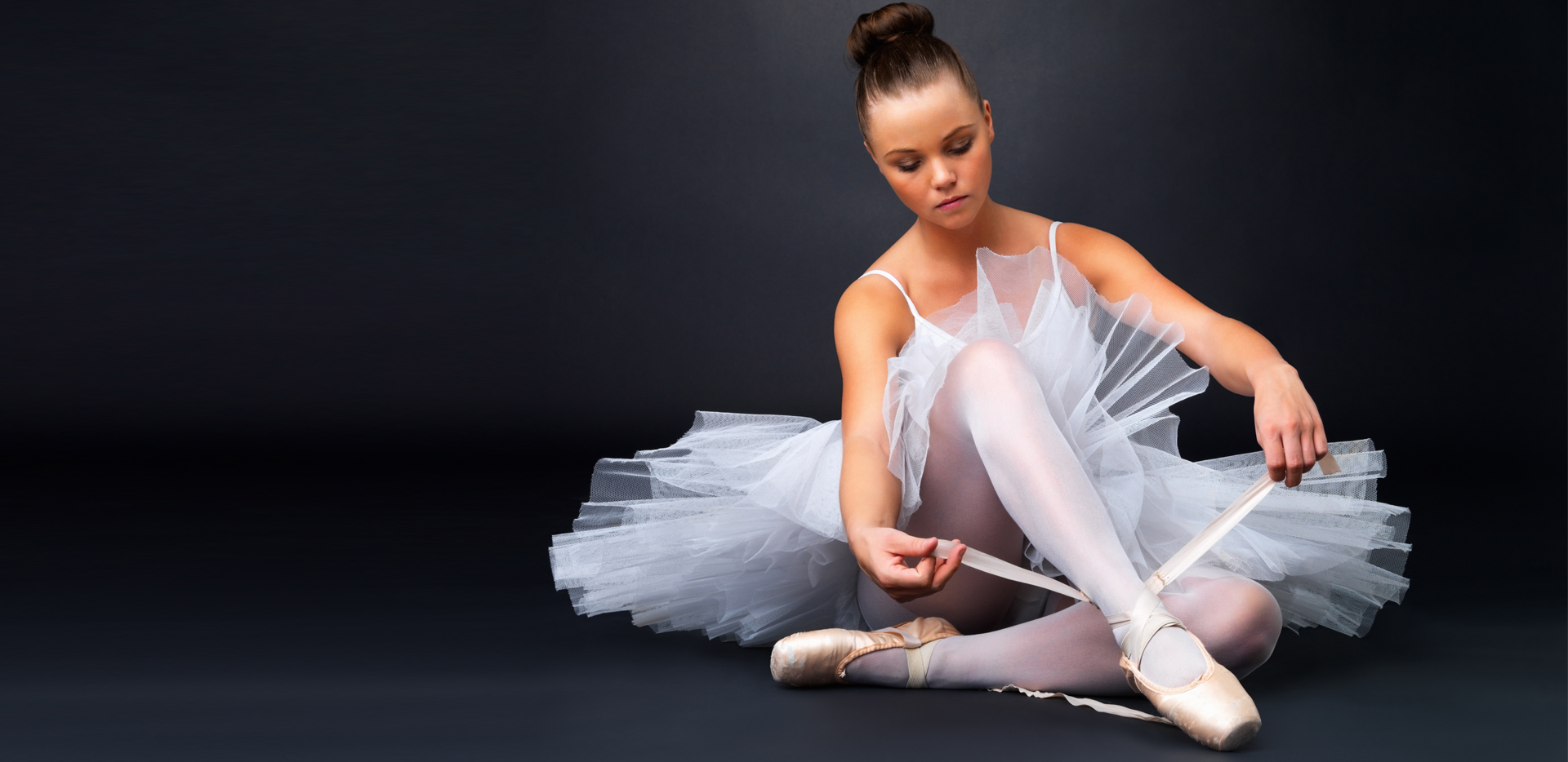 Фото тренировки балерин 27 фотография