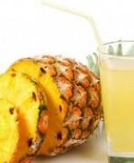 ananas-suyu-ile-guzellesin