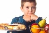cocuk-obezitesine-dikkat