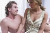 hamileligi-garantilemenin-5-yolu