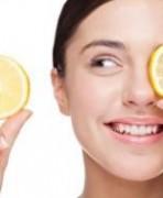 limonun-guzellik-sirlari