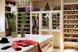 giyinme-odasi-dekorasyonu-fikirleri