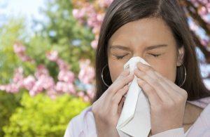 alerjiye-neden-olan-etkenler-
