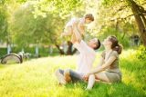 cocugunuzla-birlikte-yapabileceginiz-ucretsiz-aktiviteler