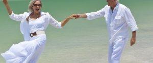 evlenmeyen-kadinlar-daha-uzun-yasiyor