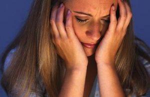 uzun-sureli-anksiyete-kalbi-olumsuz-etkiliyor