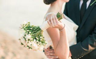 Melbourne-Beach-Wedding-Photography-112
