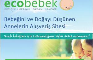 www.ecobebek.com
