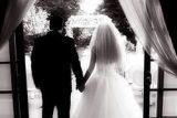 batil-evlilik-inanclari-
