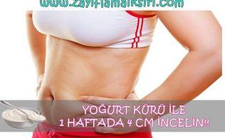 gobek-eriten-kur-yogurt