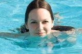 havuz-ve-deniz-sonrasi-cilt-bakimi