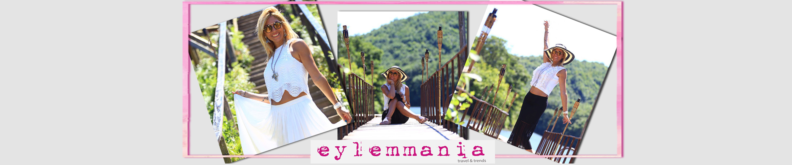 27952-eylemmania-header-copy