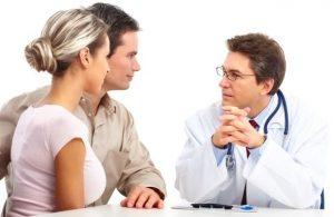 evlilik-oncesi-tarama-ve-testleri-ihmal-etmeyin