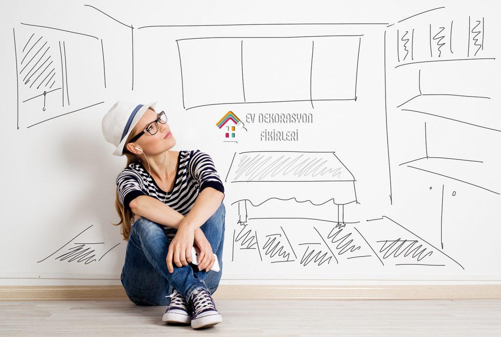 336470-255170-ev-dekorasyon-fikirlerim