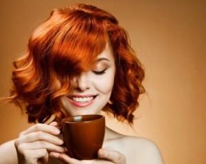 Çay çeşitleri ve yararları