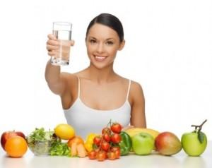 Kolesterolü düşürmenin 17 yolu