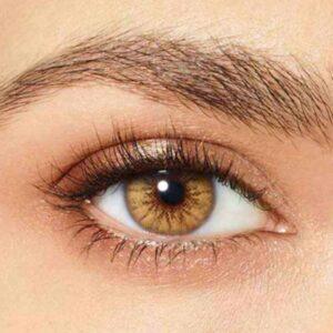 Gözlükten Lense Geçmek Sanıldığı Kadar Zor Mu?