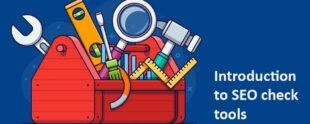 seo check tools services