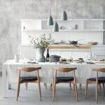 Mutfak Tasarımı Neden Önemlidir?